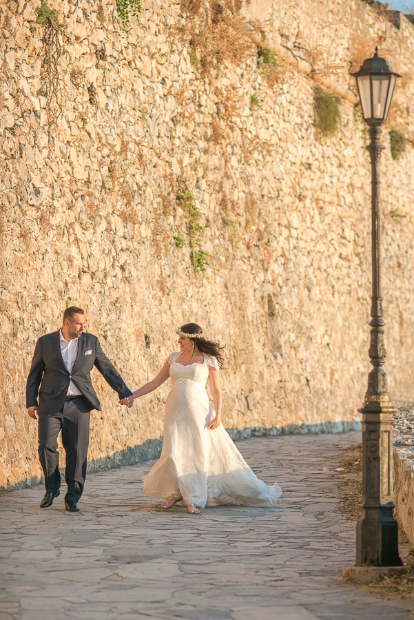 79 After wedding Nafplion.jpg