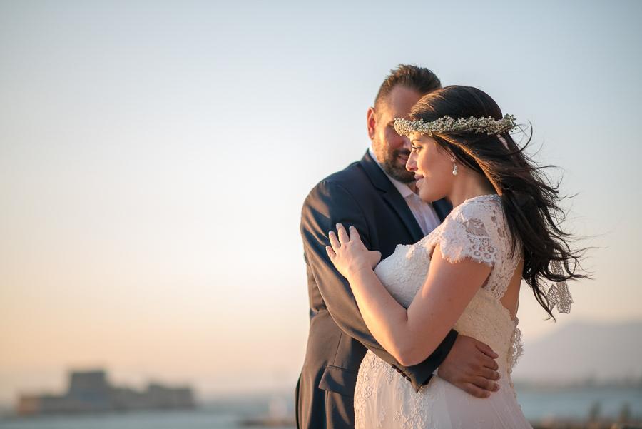 83 Φωτoγράφος Γάμου Ναύπλιο.jpg