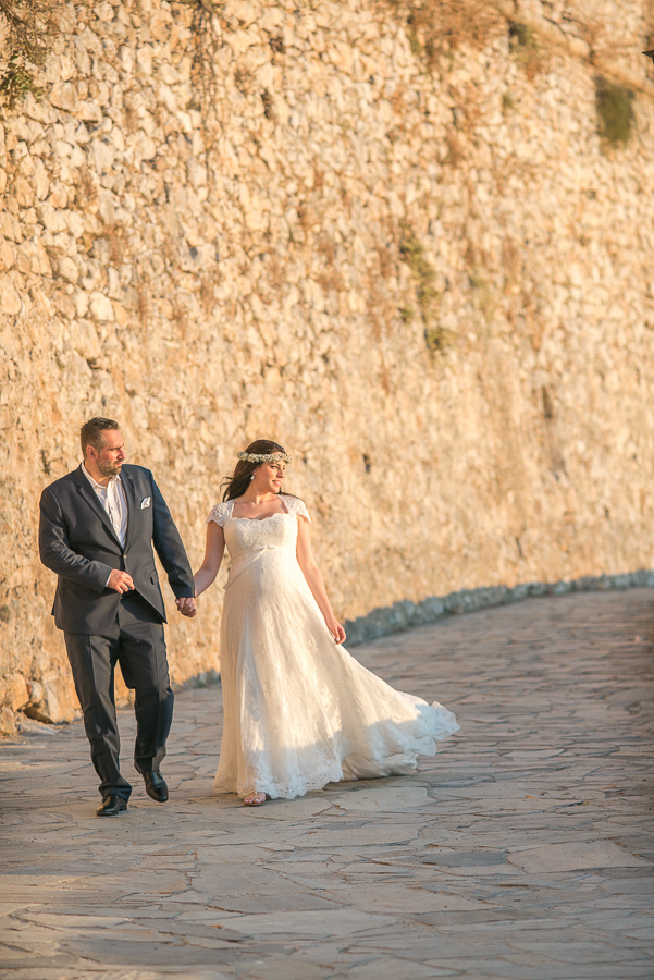 80 After wedding in Nafplion.jpg