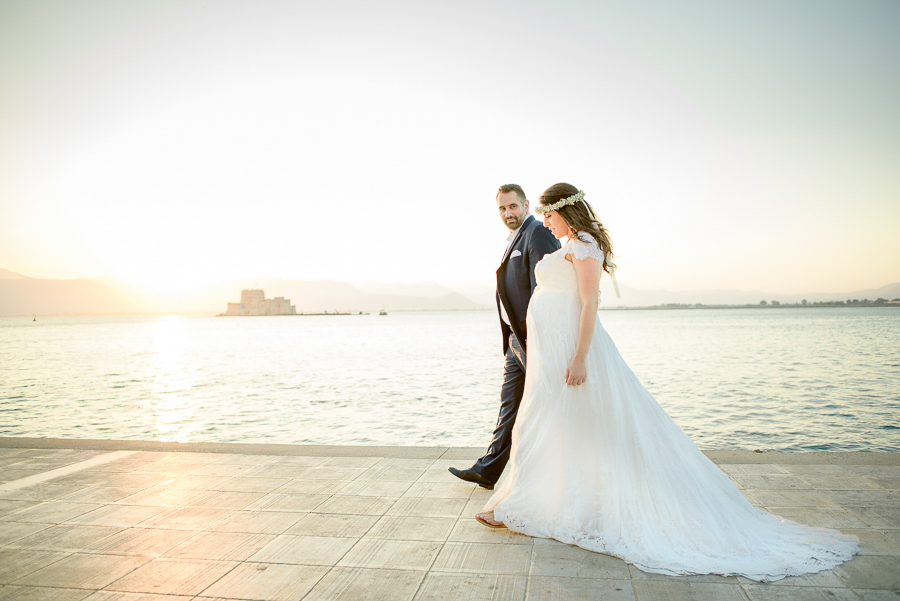 85 Wedding in Nafplion.jpg