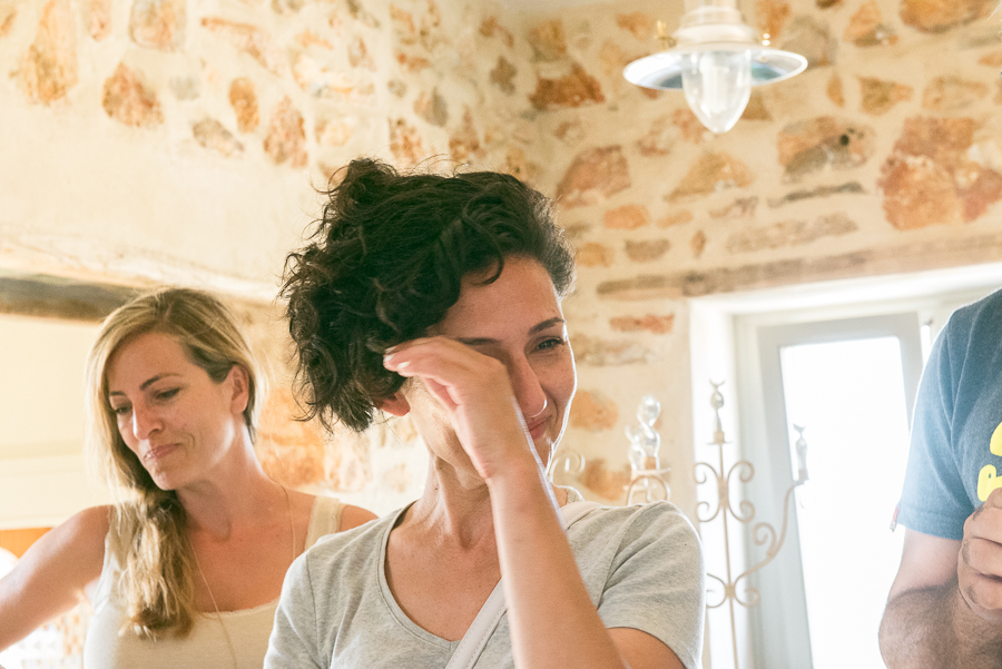 18_Wedding in Folegandros guests crying.jpg