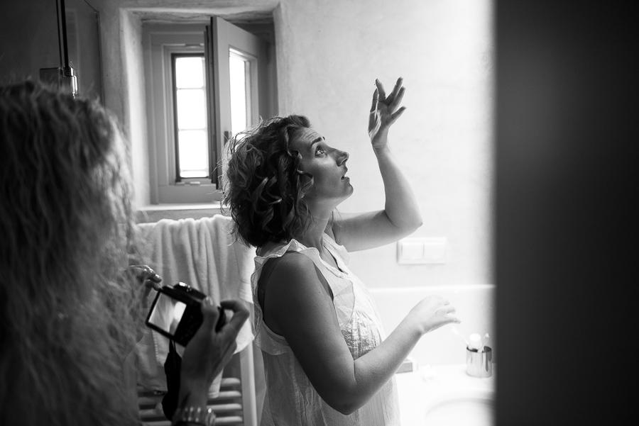 33_Wedding in Folegandros bride getting ready.jpg
