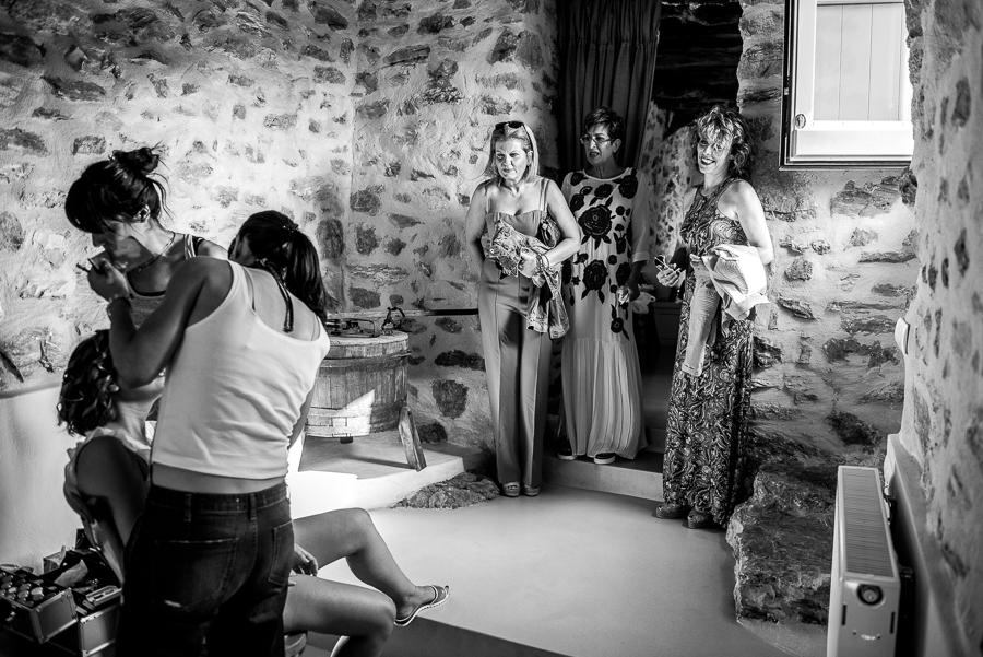 40_Wedding in Folegandros.jpg