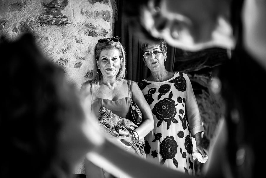 41_Wedding Themonies Folegandros.jpg