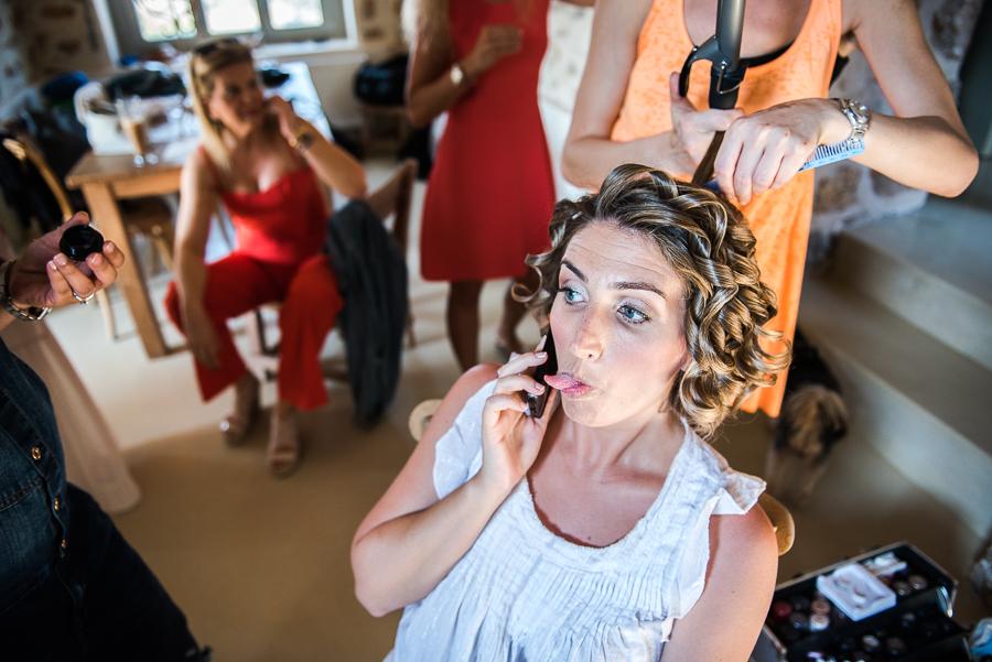 47_Wedding in Folegandros.jpg
