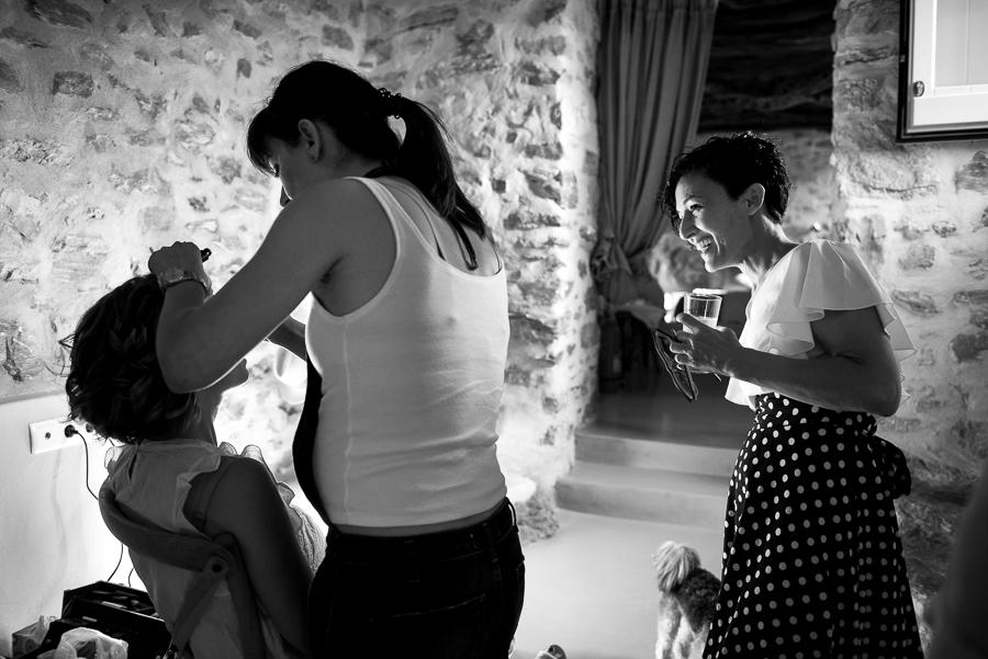 48_Wedding in Folegandros.jpg