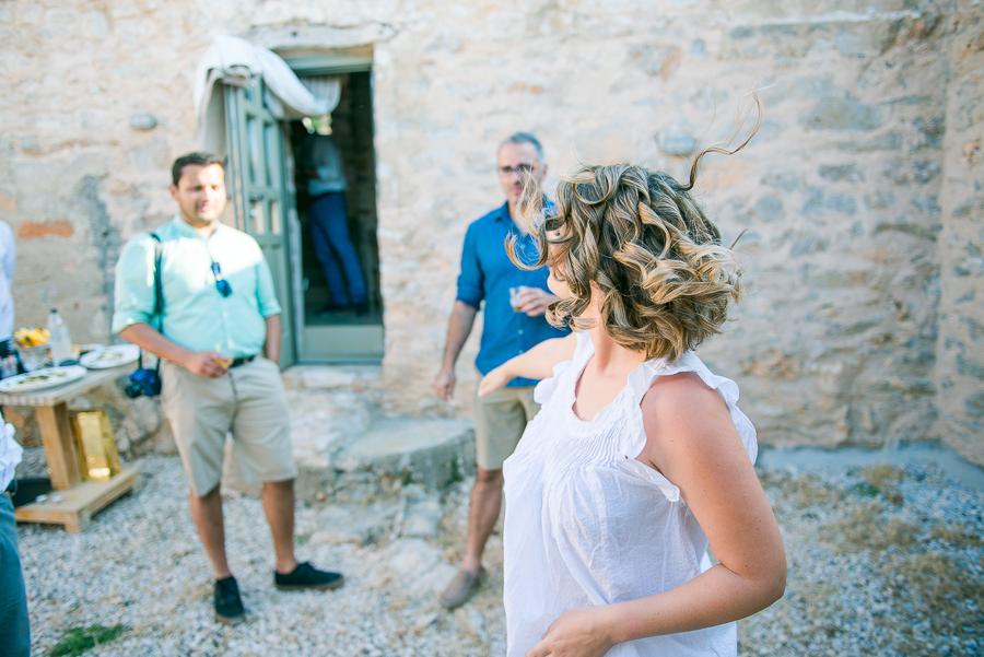 50_Wedding in Folegandros candid.jpg