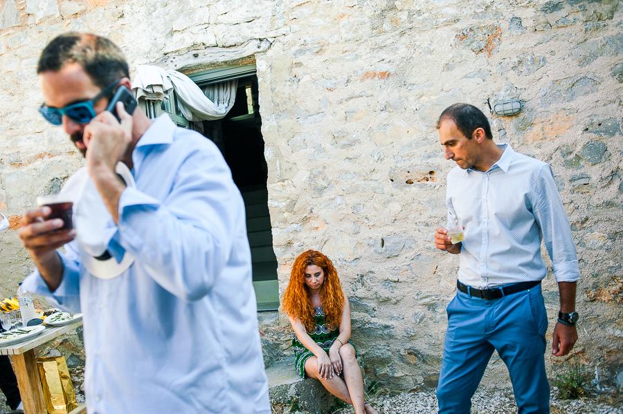 55_Wedding in Folegandros.jpg