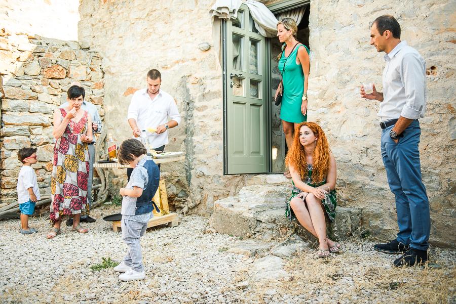 59_Wedding in Folegandros.jpg