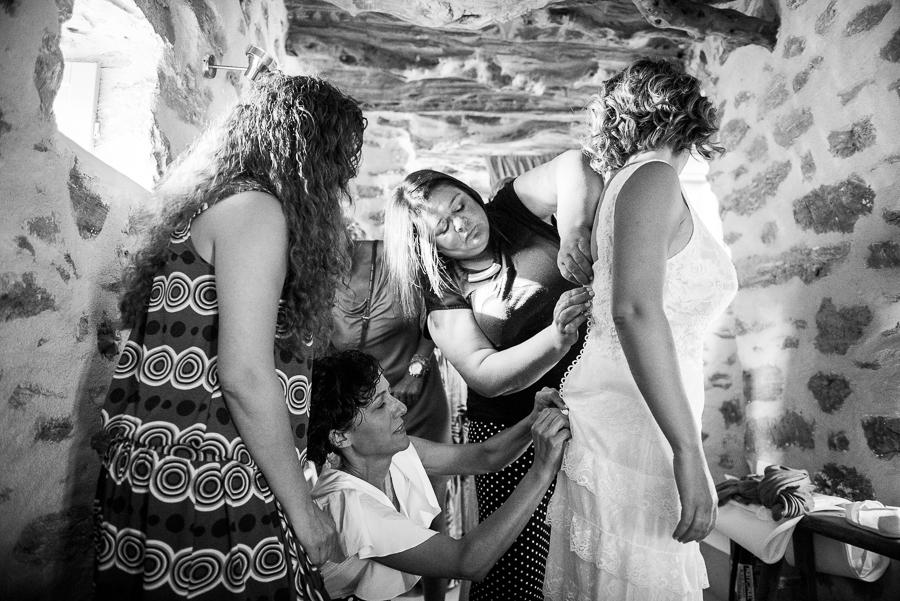 62_Wedding in Folegandros george tsimbouksis.jpg