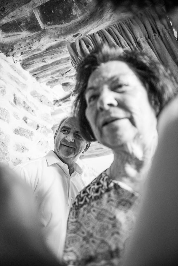 66_Wedding in Folegandros.jpg
