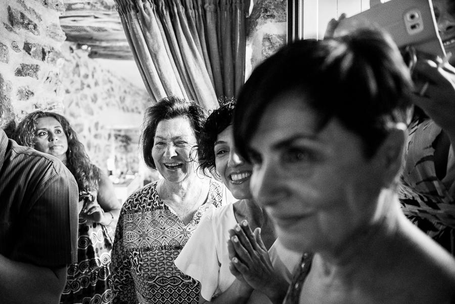 68_Wedding in Folegandros.jpg