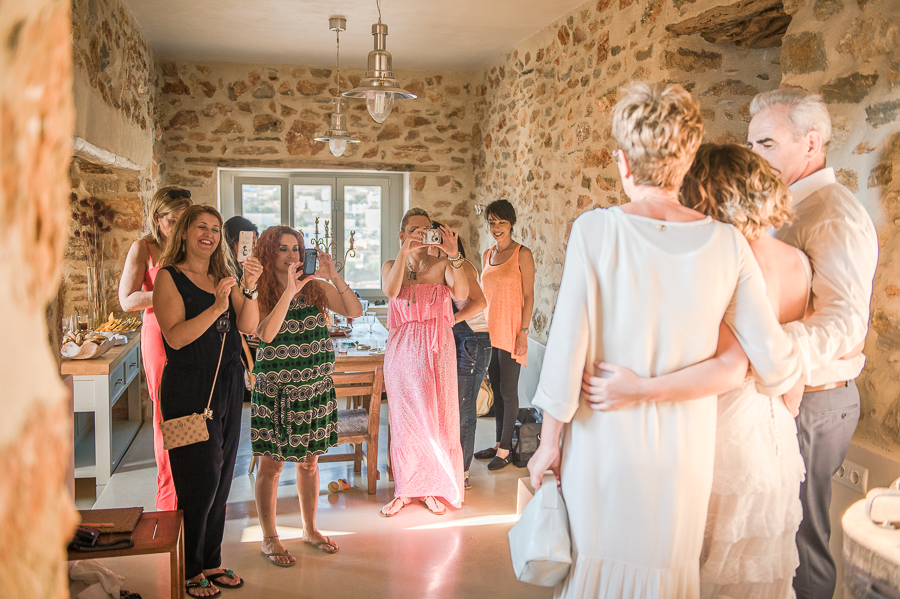 69_Wedding in Folegandros.jpg