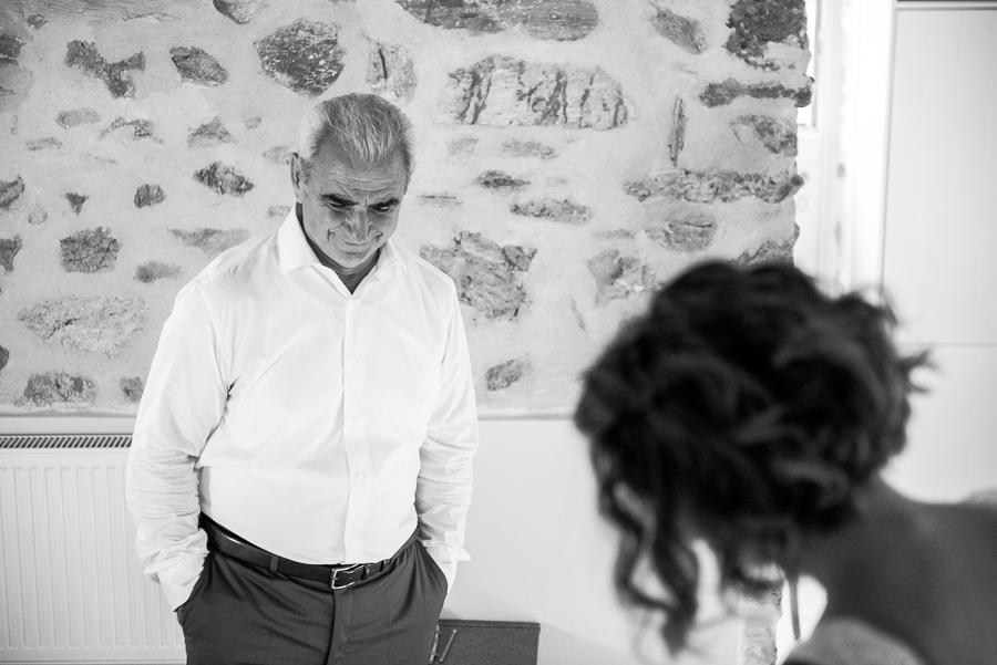 73_Wedding in Folegandros.jpg