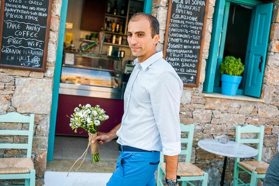 78_Wedding in Folegandros.jpg