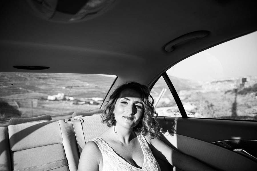83_Wedding in Folegandros.jpg