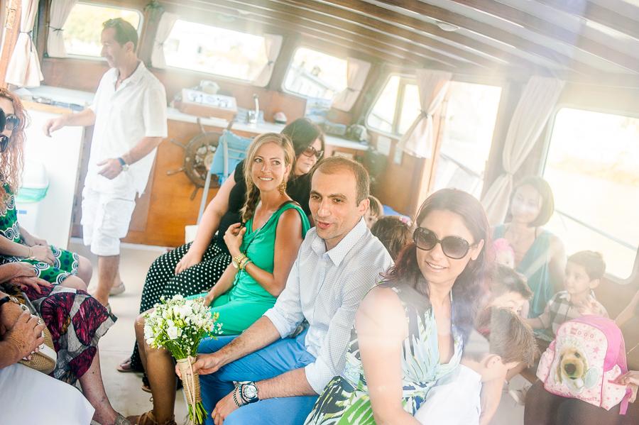 84_Wedding in Folegandros.jpg