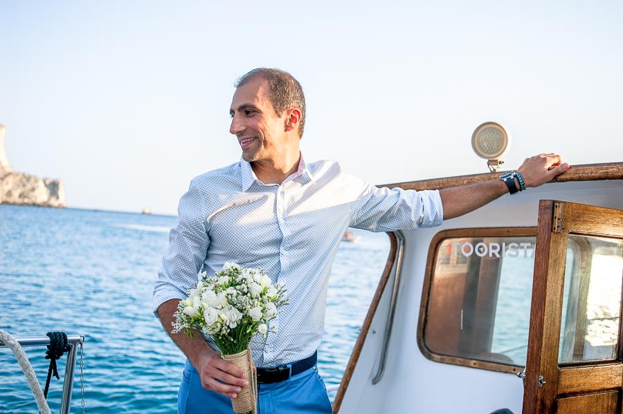 86_Wedding in Folegandros wedding boat.jpg
