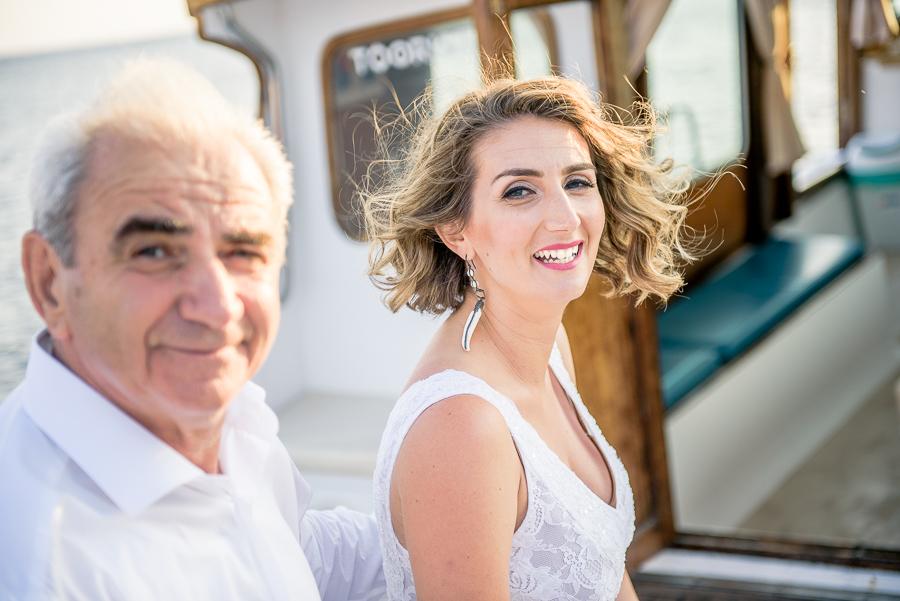 101_Wedding in Folegandros.jpg