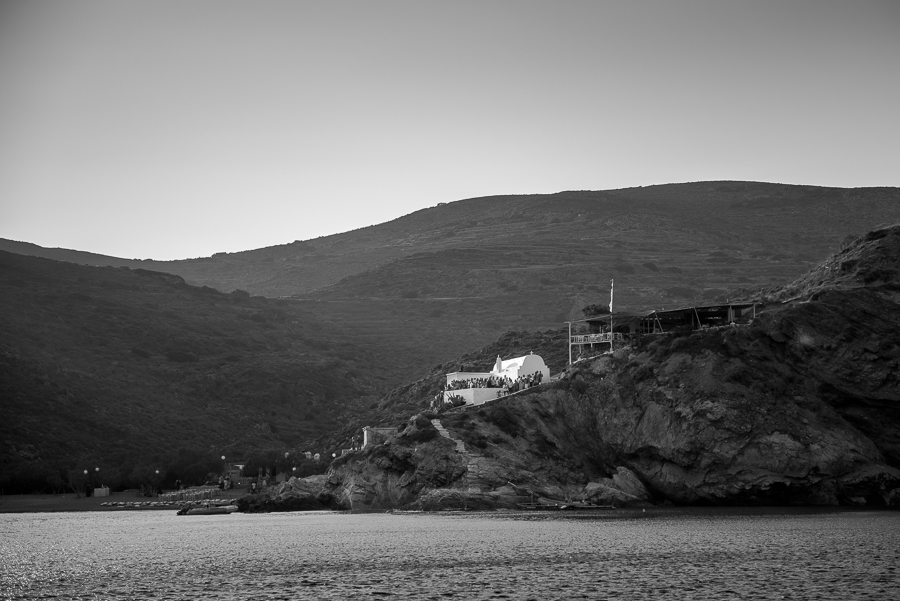 102_Wedding in Agios Nikolaos Folegandros island.jpg