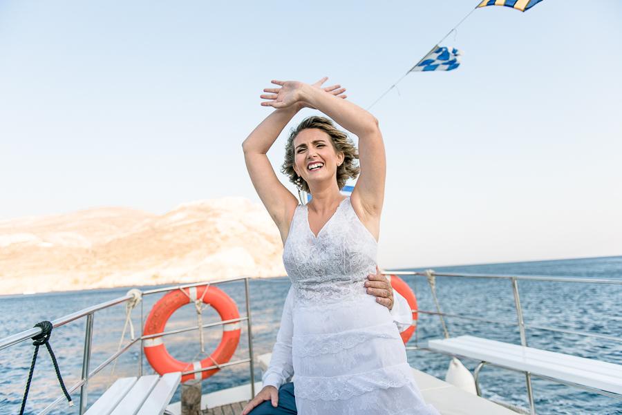 103_Wedding in Folegandros.jpg