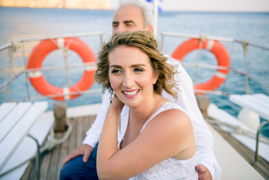 106_Wedding in Greek islands.jpg