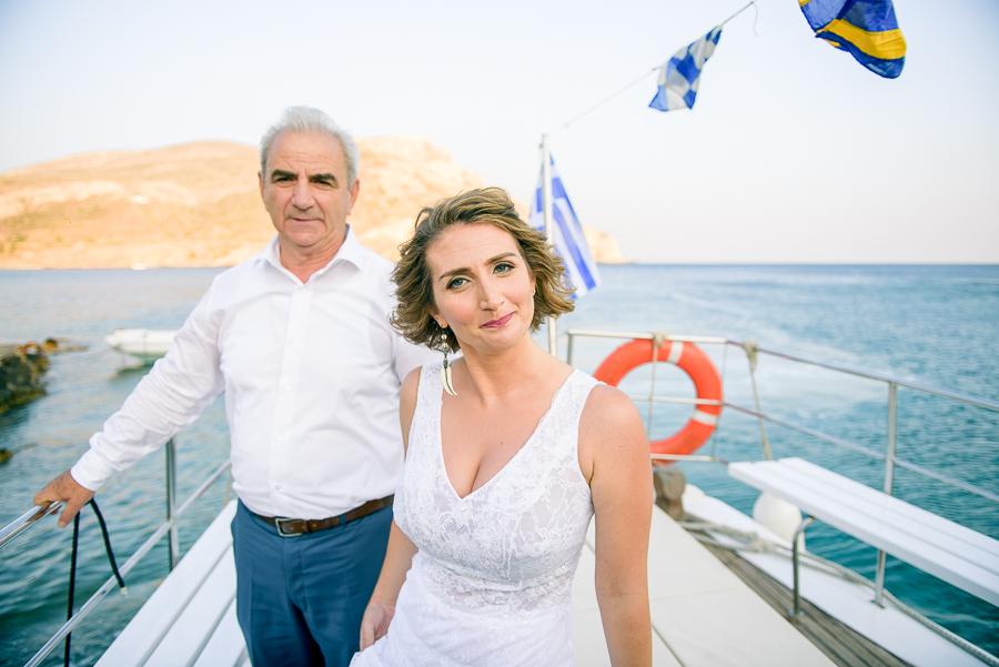 107_bride in the wedding boat.jpg