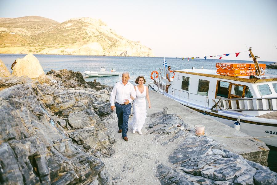 110_Wedding in the beach.jpg