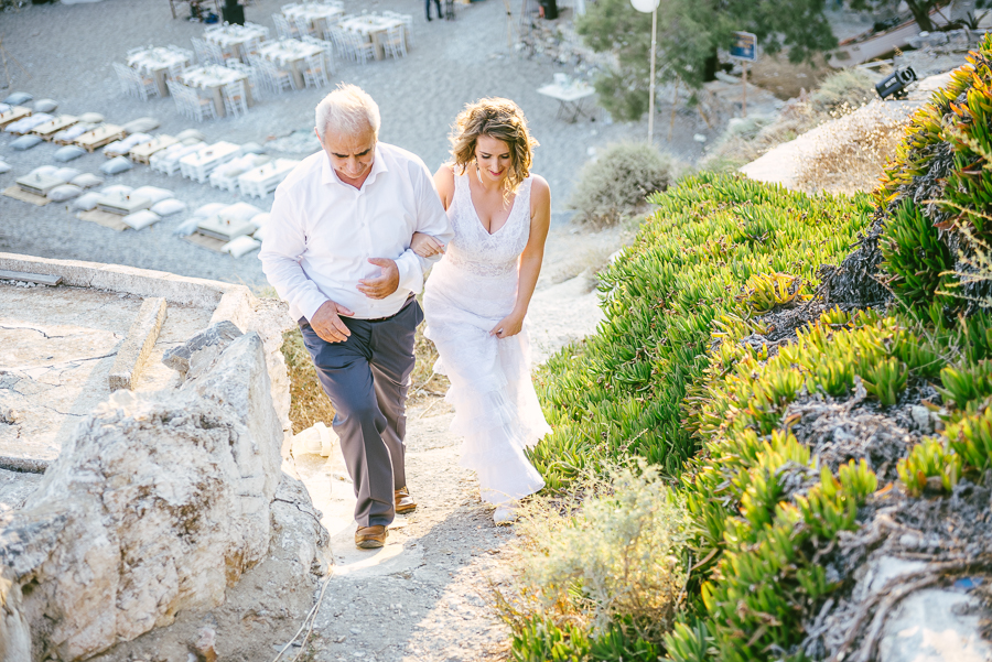 112_Wedding in Folegandros.jpg