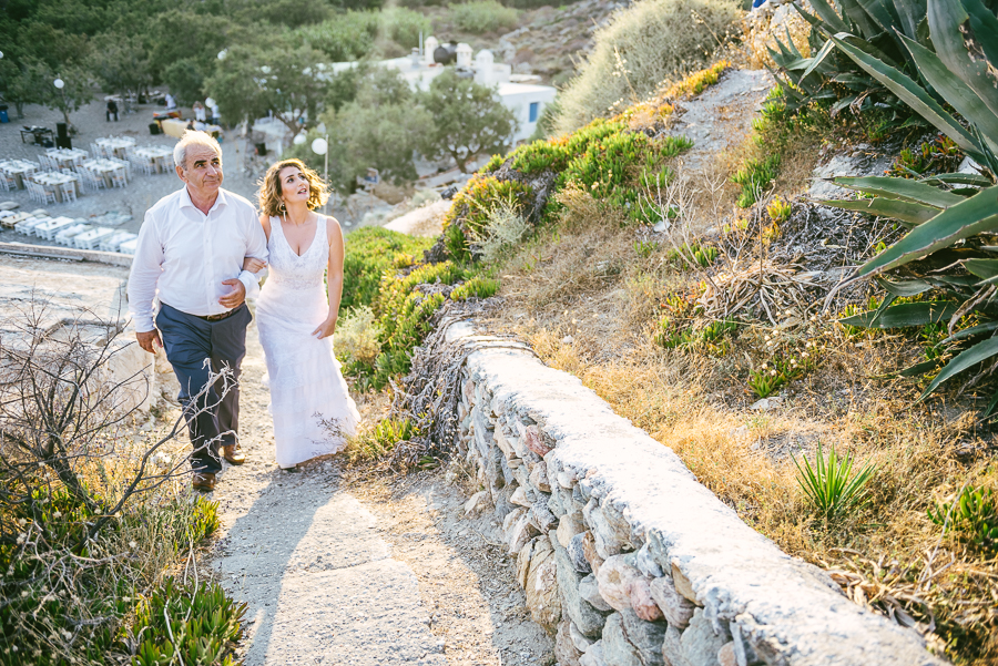 113_Wedding in Folegandros.jpg