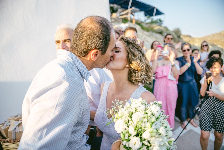 117_Wedding in Folegandros.jpg