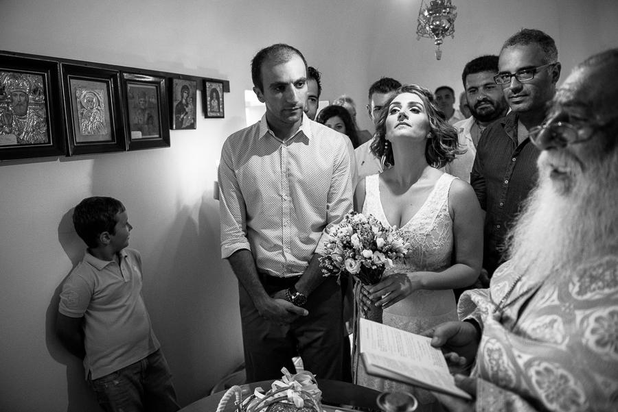 121_Wedding in Folegandros.jpg