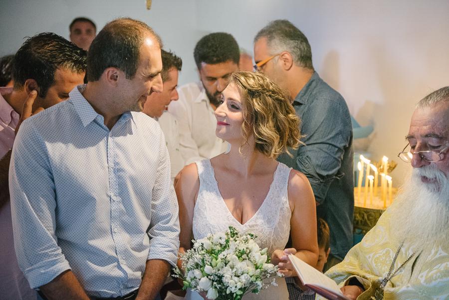 120_Wedding in Folegandros.jpg
