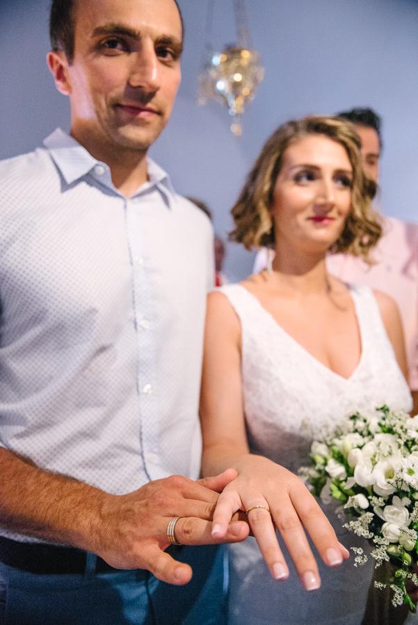 125_Wedding in Folegandros.jpg