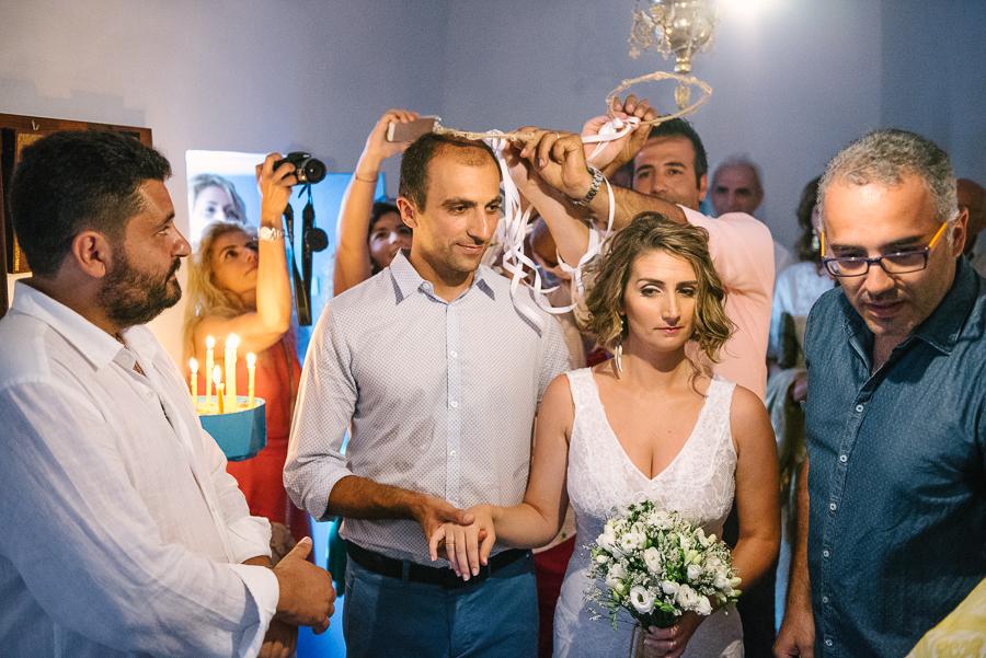 131_Wedding in Folegandros.jpg