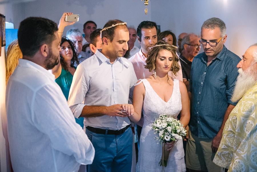 130_Wedding in Folegandros.jpg