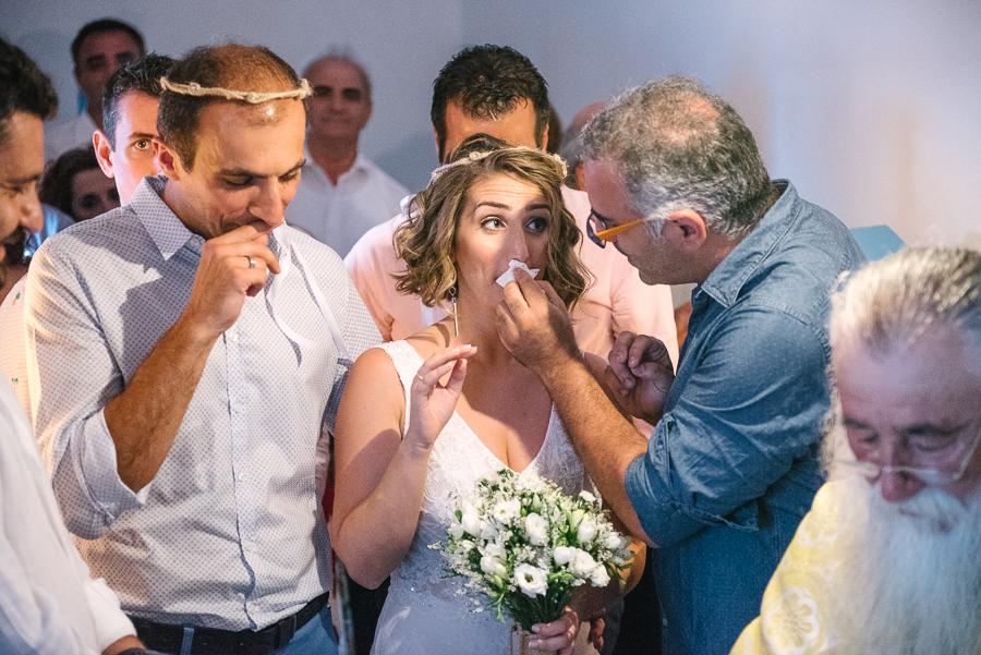 132_Wedding in Folegandros.jpg