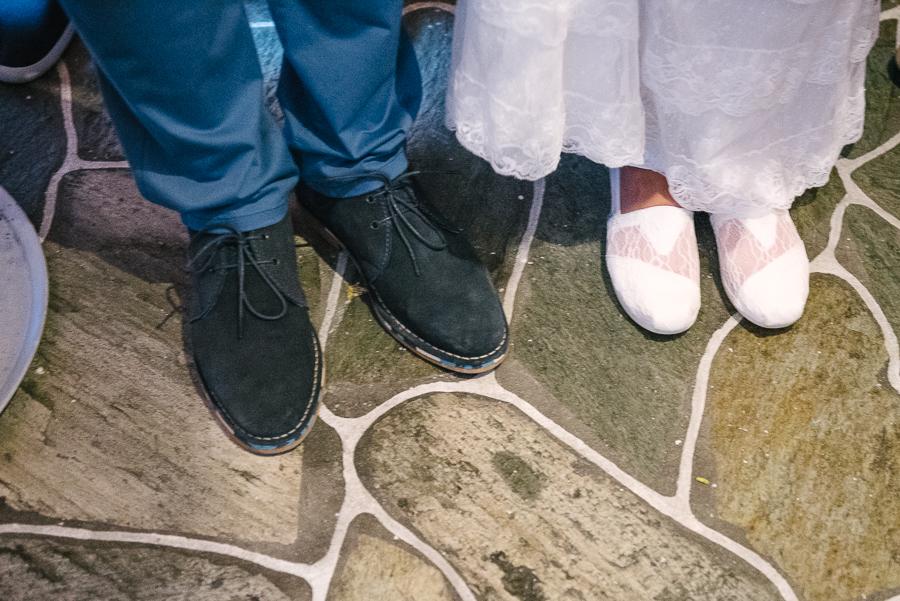 134_Wedding in Folegandros.jpg