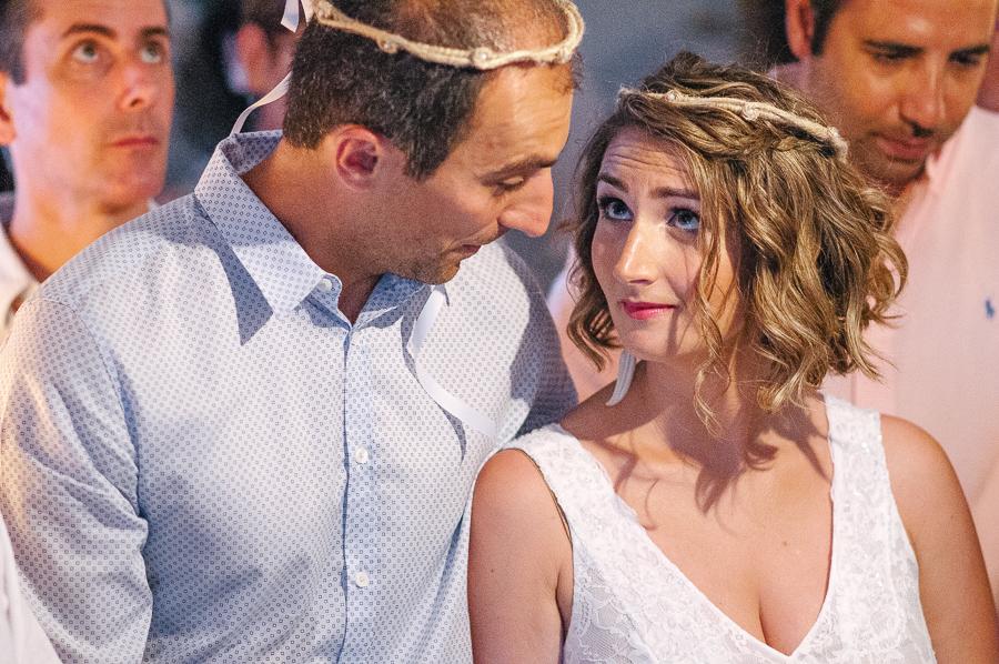 133_Wedding in Folegandros.jpg