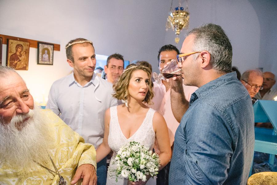139_Wedding in Folegandros.jpg