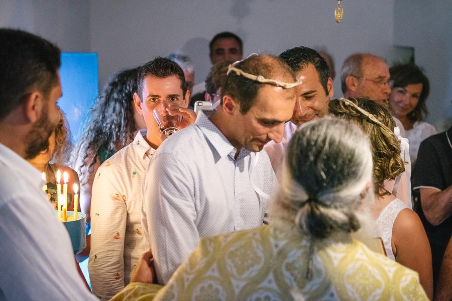 140_Wedding in Folegandros.jpg