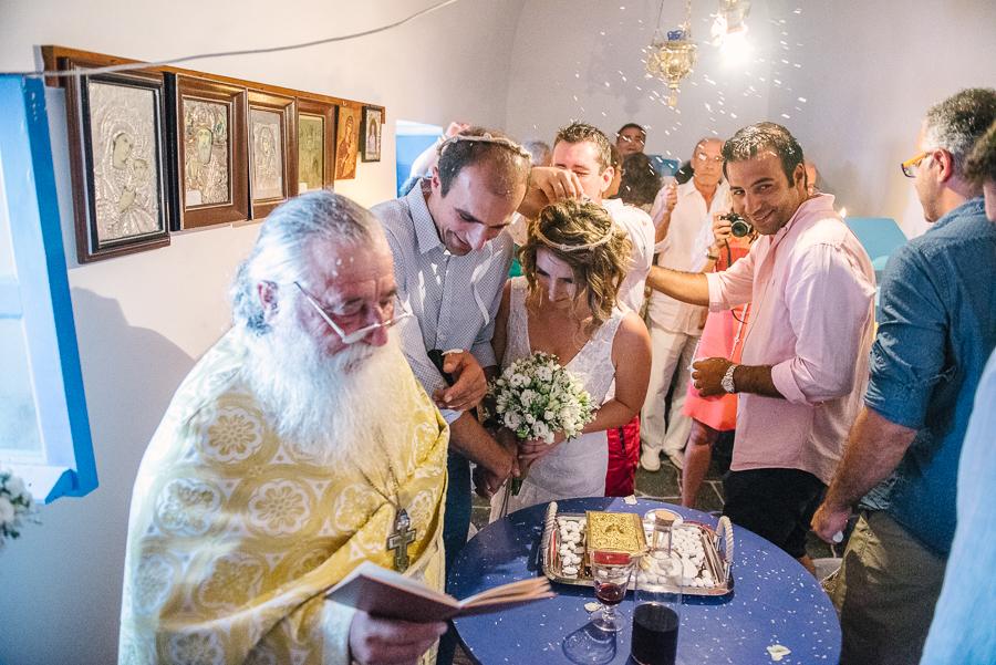 143_Wedding in Folegandros.jpg