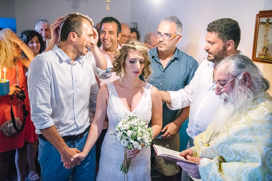 144_Wedding in Folegandros.jpg
