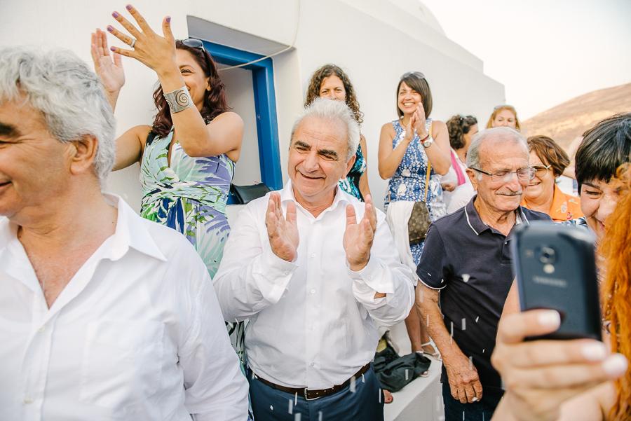 150_Wedding in Folegandros.jpg