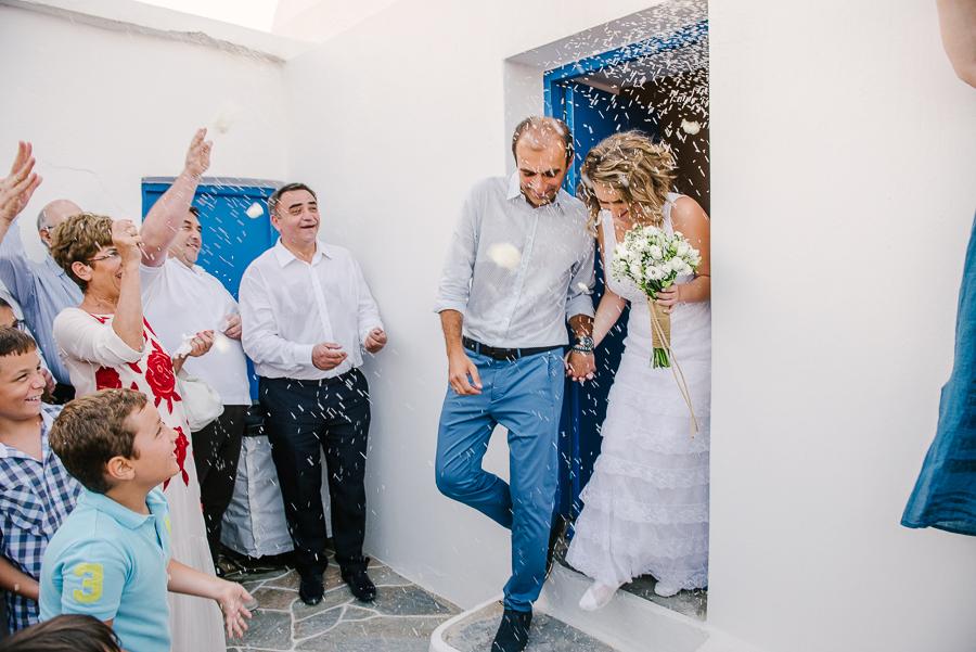149_Wedding in Folegandros.jpg