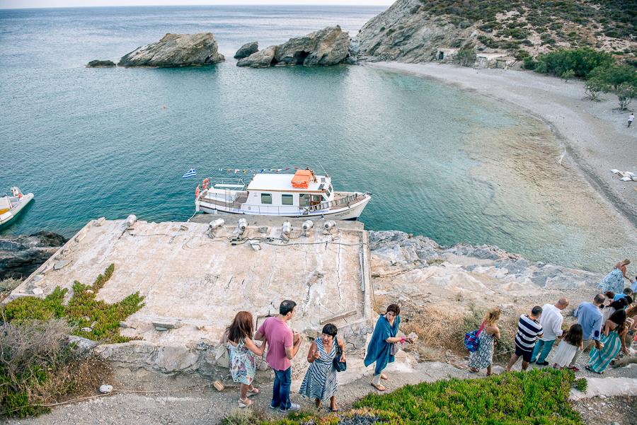 152_γάμος σε παραλία.jpg