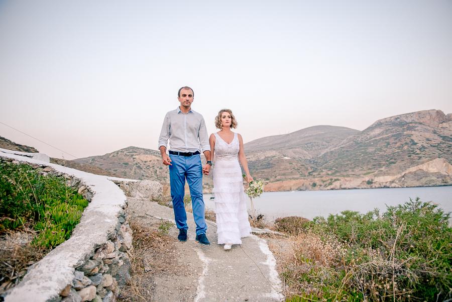 154_Γάμος σε νησί.jpg