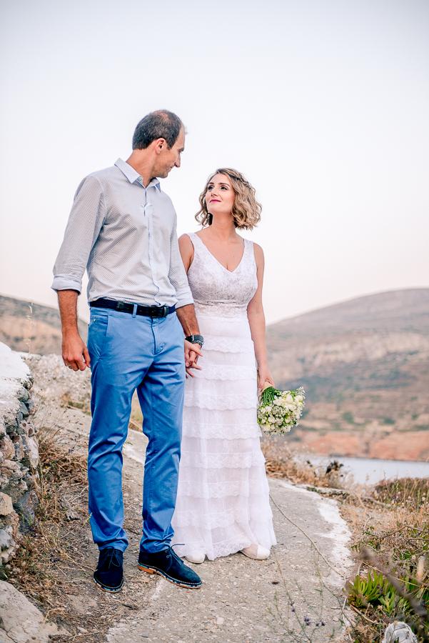 155_Greek destination wedding photographer.jpg