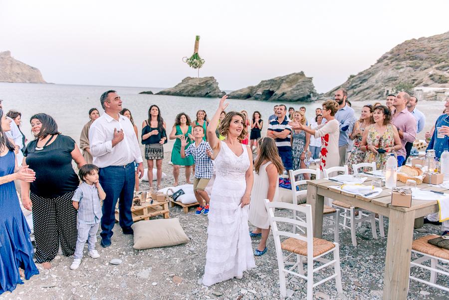 158_Wedding in Folegandros Agios Nikolaos beach.jpg