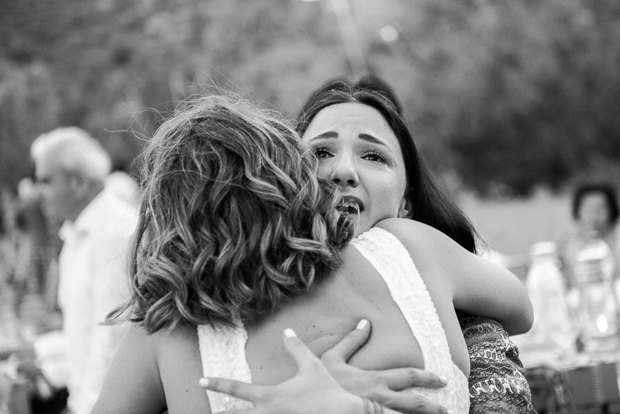 160_Wedding in Folegandros.jpg